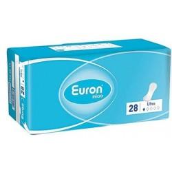 Послеродовые и урологические прокладки Euron Micro Extra Plus 14 шт