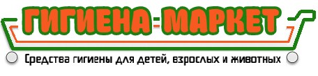 в СПб